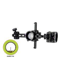 Spot Hogg Fast eddie XL MRT 2 pin .010 micro RH