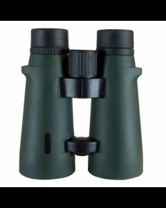 Focus Observer kikkert 8x56mm