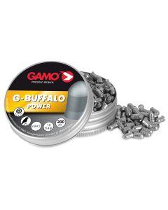 Gamo hagl Buffalo 4,5mm