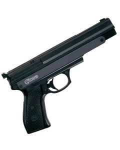 Gamo luftpistol  pr-45, rekylfri 4,5 mm