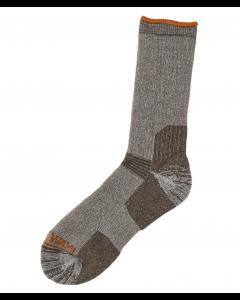 Gateway Ultra calf sokker 70% Merino uld