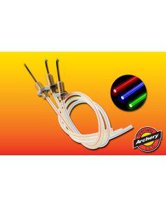 Specialty Archery Glow pin GP2 .020