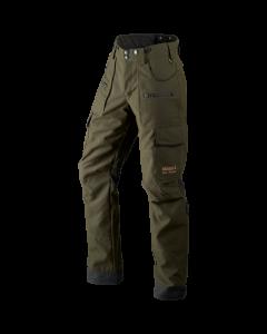 Härkila - Pro Hunter Endure bukser willow green