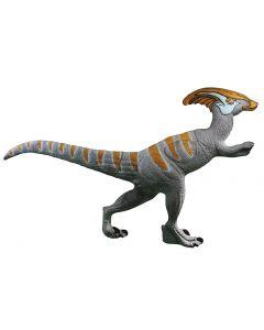 Rinehart Hadrosaur
