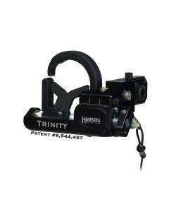Hamskea Trinity Hunter pro Micro Tune