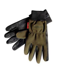 Härkila - Pro Shooter handske