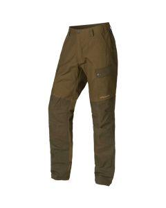 Härkila - Asmund bukser