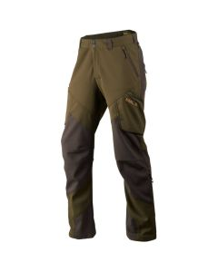 Härkila - Lagan bukser