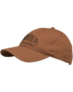 Härkila - Modi Cap One size