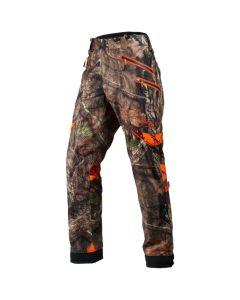 Härkila - Moose Hunter bukser