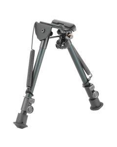 Harris Bipod M S-LM 22-32 cm 7 led