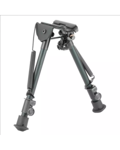 Harris Bipod M S BRM 15-22 cm 7 led