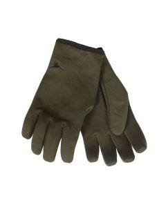 Seeland - Hawker WP handske