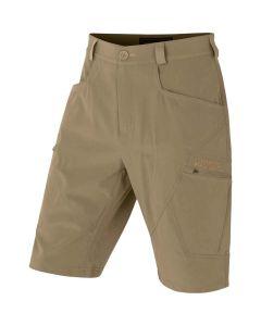Härkila - Herlet Tech Shorts