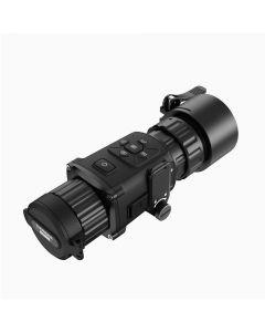 HIK Micro Thunder TH35C - Termisk sigte Clip-on