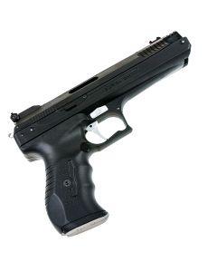 Luftpistol Weihrauch HW 40 4,5mm