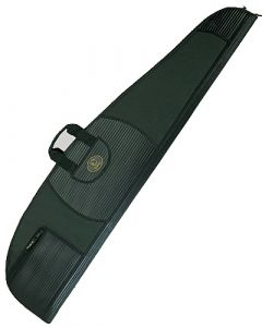 Gamo foderal 125 cm sort