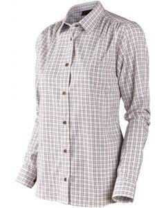 Seeland Preston Lady skjorte