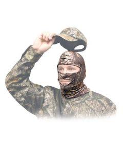 Primos hovedmaske stræk nylon