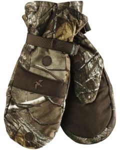 Seeland Outthere luffe Realtree®xtra