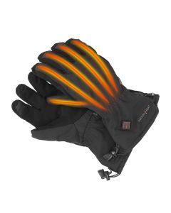 Nordic Heat Kraftige handsker med varme