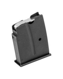 CZ magasin til 452 WMR/HMR 5 skud