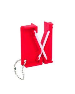 Lansky Slibesten - Mini Crock Stick