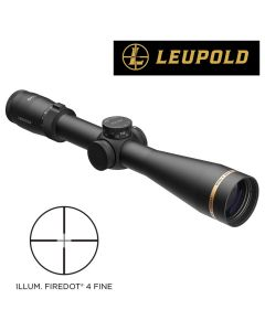 Leupold VX - 5 HD 3-15x56 CDS-ZL2 Firedot 4F
