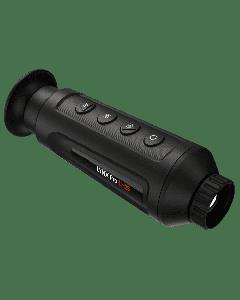 HIK Micro Lynx Pro 25 mm termisk spotter