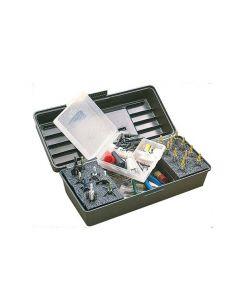 MTM box magnum til jagtspidser