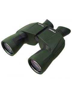 Steiner - Nighthunter 8x56 mm autofocus