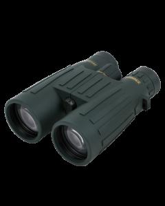 Steiner - Observer 8x56 mm