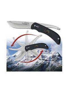 Outdoor edge Swingblade sort