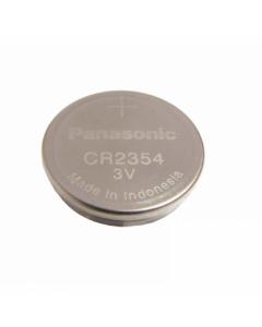 Energizer Panasonic CR2354