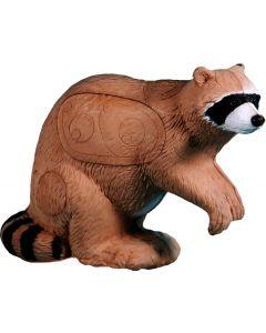 Rinehart vaskebjørn