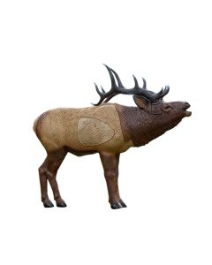 Rinehart Woodland Elg