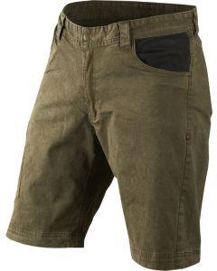 Seeland Rover shorts grøn
