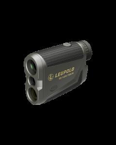 Leupold RX 1400i TBR/W