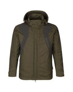 Seeland - Key-point Active jakke
