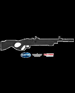 Hatsan Vectis pcp luftgevær