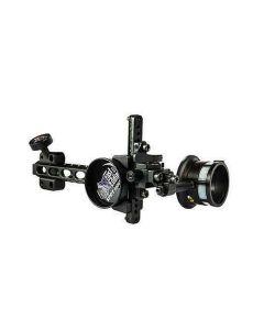 Spot Hogg Fast Eddie XL MRT 1 PIn Sight -.019