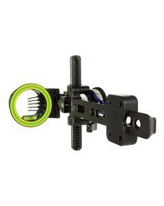 Spot-Hogg Fast Eddie MRT 5 pin .019 micro sort