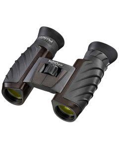 Steiner - Safari Ultrasharp 10x26 mm