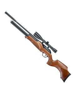 Walther Umarex Luftgevær PCP TorminaThor