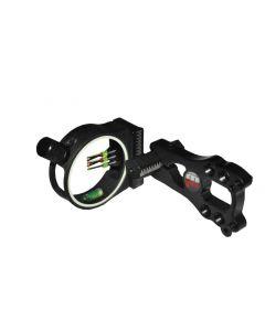 Maximal buesigte First light 5 pin m/lys