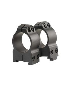 Warne BRNO 601 montage 30 mm høj