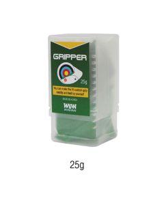 Win & Win gribmaker 25 gram