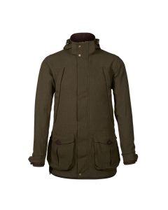 Seeland - Woodcock Advanced jakke