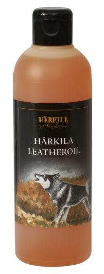 Härkila læderolie 250 ml