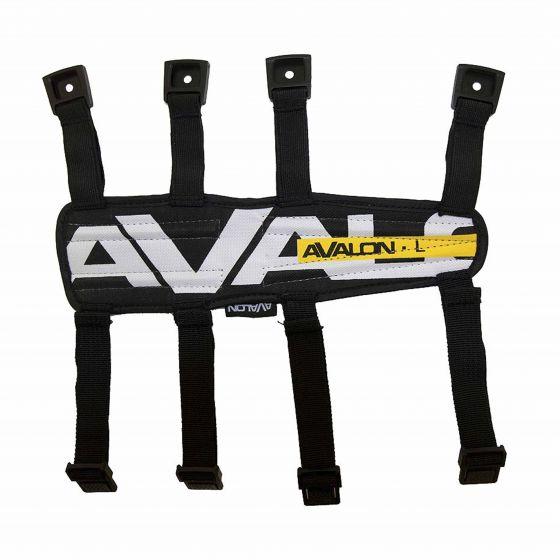 Avalon Armbeskytter Large 25 cm